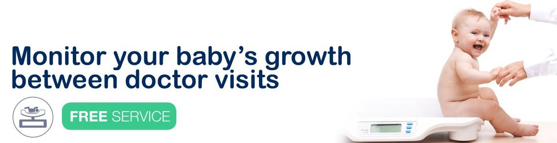 baby-weight-1170x300